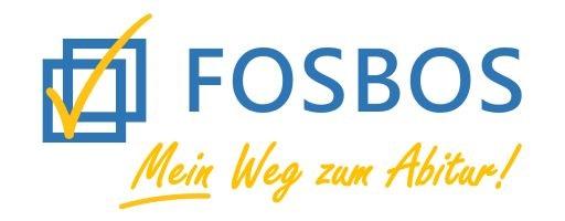 Logo FOSBOS