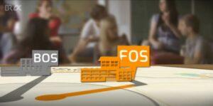 Hier klicken für das Video zur FOS in Bayern