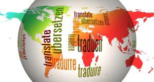 Französisch, Spanisch und Italienisch für Anfänger