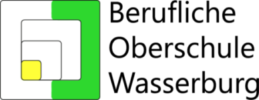 FOSBOS Wasserburg Logo